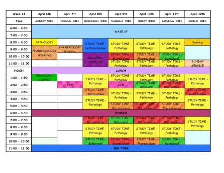 semester-3-week-13