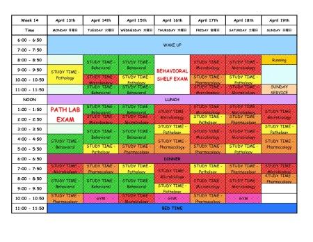 semester-3-week-14