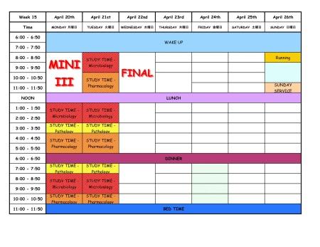 semester-3-week-15